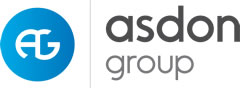 Asdon Group