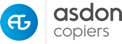 Asdon Group
